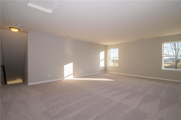 11651 Flynn Place Noblesville, IN 46060 | MLS 21661972 | photo 29