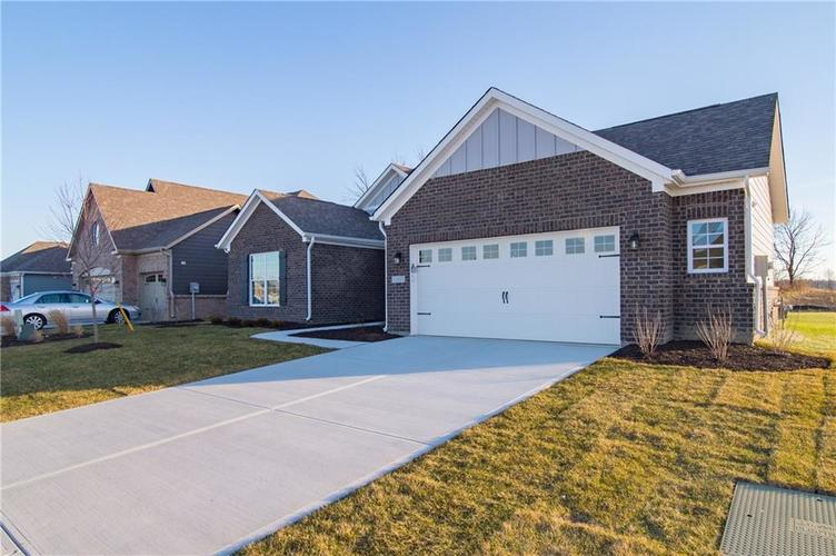 11651 Flynn Place Noblesville, IN 46060 | MLS 21661972 | photo 3