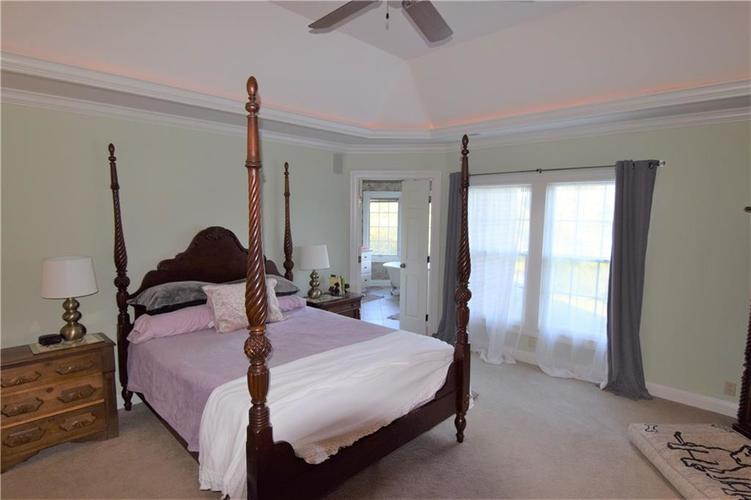 14327 E County Road 150 S Parker City, IN 47368 | MLS 21661980 | photo 20