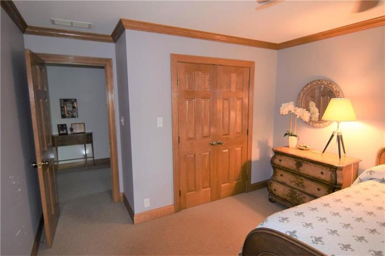 14327 E County Road 150 S Parker City, IN 47368 | MLS 21661980 | photo 25