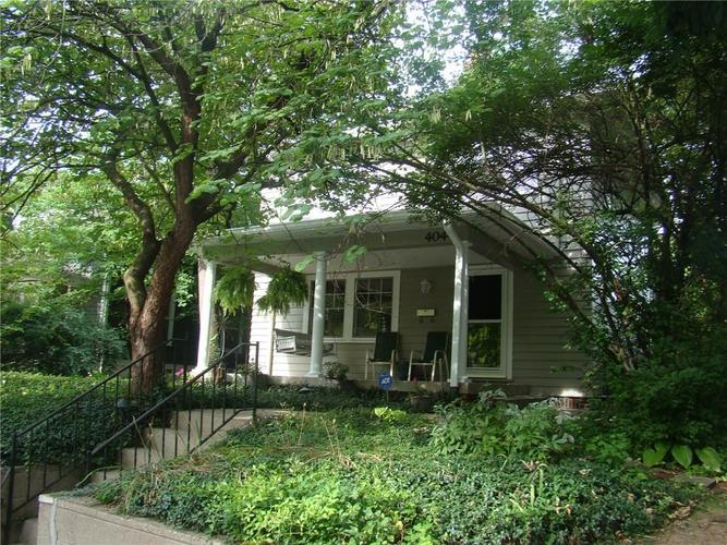 4044 N Broadway Indianapolis IN 46205 | MLS 21661997 | photo 1
