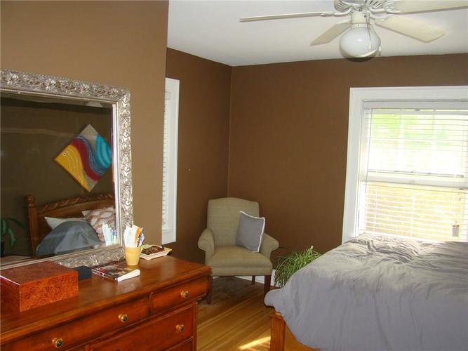 4044 N Broadway Indianapolis, IN 46205 | MLS 21661997 | photo 26