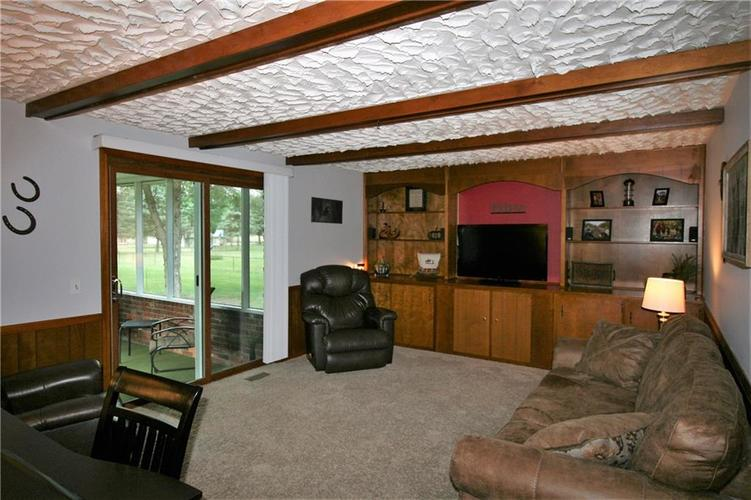 807 Canal Street Anderson, IN 46012 | MLS 21662065 | photo 15