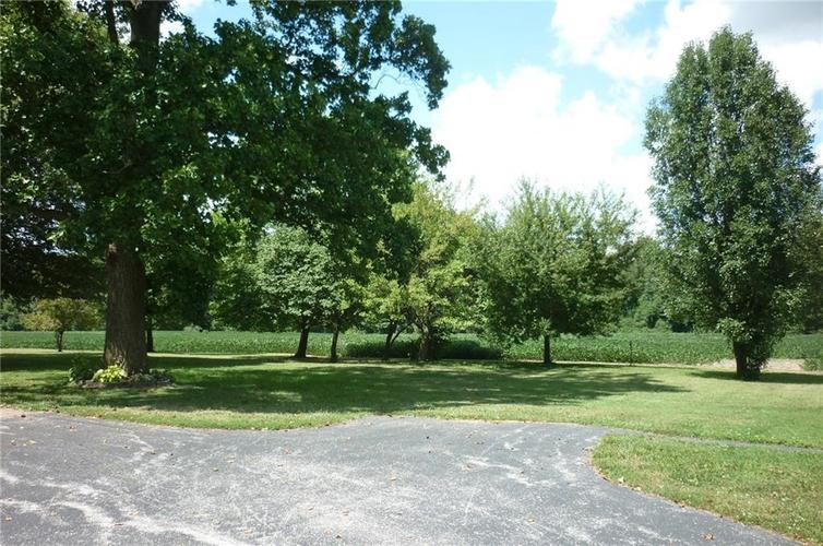 7530 W Mooresville Road Camby, IN 46113 | MLS 21662068 | photo 13