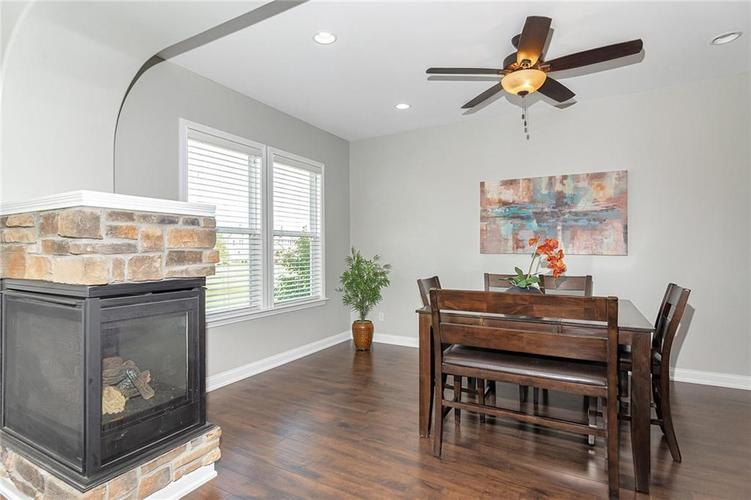 9958 Copper Saddle Bend Fishers, IN 46040 | MLS 21662268 | photo 11