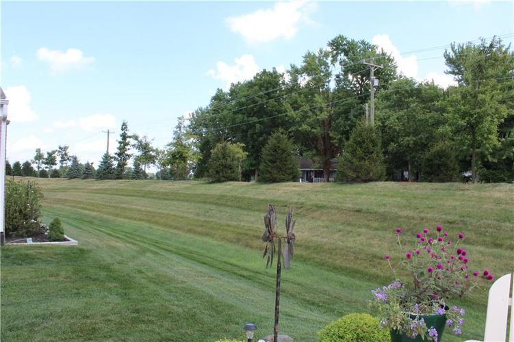 13217 Balletto Way Fishers, IN 46037   MLS 21662289   photo 35