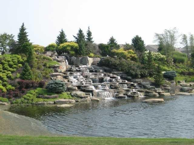 13217 Balletto Way Fishers, IN 46037   MLS 21662289   photo 38