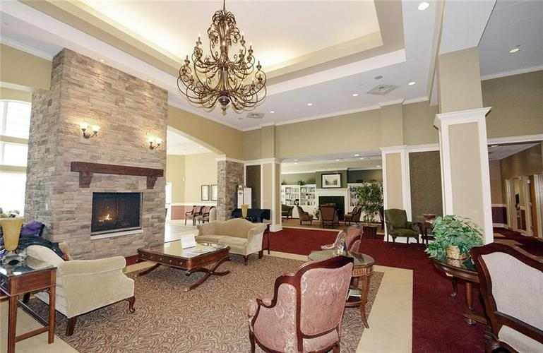 13217 Balletto Way Fishers, IN 46037   MLS 21662289   photo 40