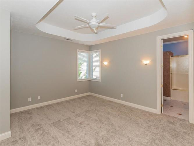 9115 Admirals Bay Drive Indianapolis, IN 46236 | MLS 21662290 | photo 28