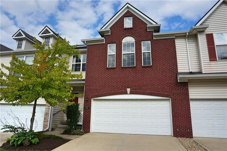 11455 Clay Hill Lane #103 Fishers, IN 46037 | MLS 21662341 | photo 1