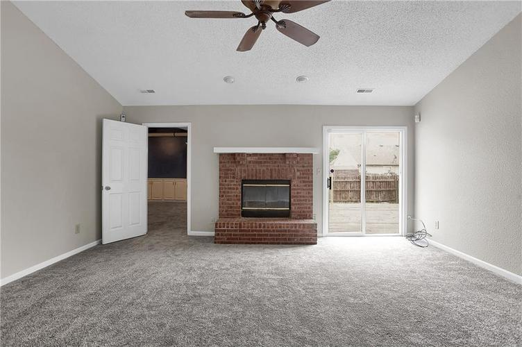 7319 Jackie Court Indianapolis, IN 46221 | MLS 21662385 | photo 15