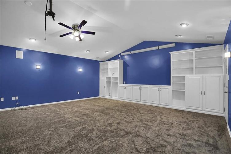 7319 Jackie Court Indianapolis, IN 46221 | MLS 21662385 | photo 16