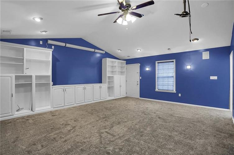 7319 Jackie Court Indianapolis, IN 46221 | MLS 21662385 | photo 18
