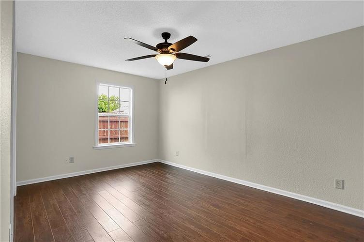 7319 Jackie Court Indianapolis, IN 46221 | MLS 21662385 | photo 23