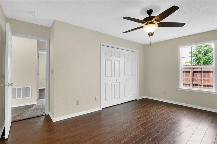 7319 Jackie Court Indianapolis, IN 46221 | MLS 21662385 | photo 24