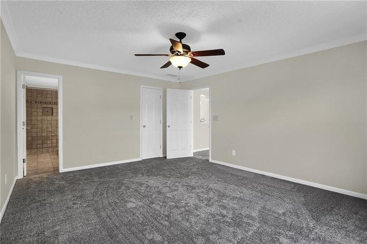 7319 Jackie Court Indianapolis, IN 46221 | MLS 21662385 | photo 25
