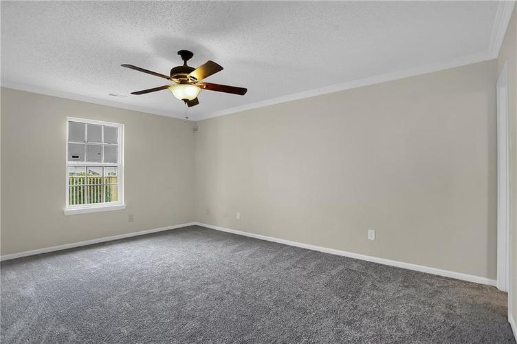 7319 Jackie Court Indianapolis, IN 46221 | MLS 21662385 | photo 26