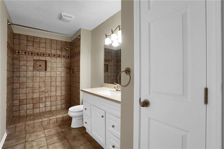 7319 Jackie Court Indianapolis, IN 46221 | MLS 21662385 | photo 28