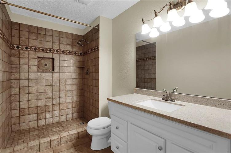 7319 Jackie Court Indianapolis, IN 46221 | MLS 21662385 | photo 29