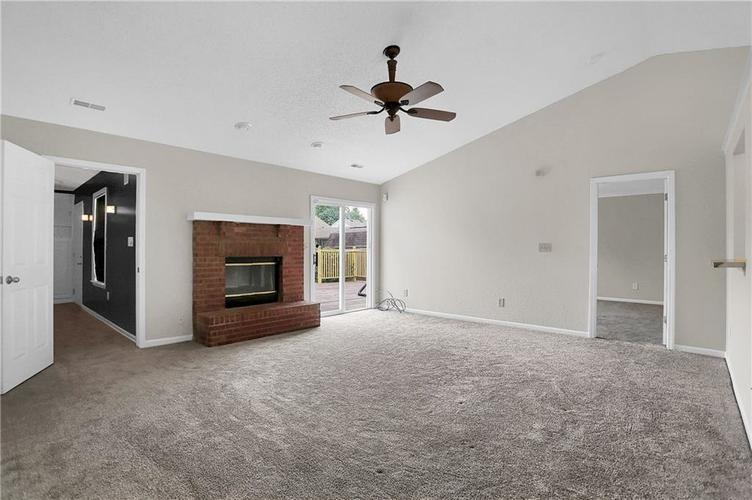 7319 Jackie Court Indianapolis, IN 46221 | MLS 21662385 | photo 5