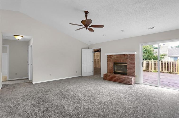 7319 Jackie Court Indianapolis, IN 46221 | MLS 21662385 | photo 6