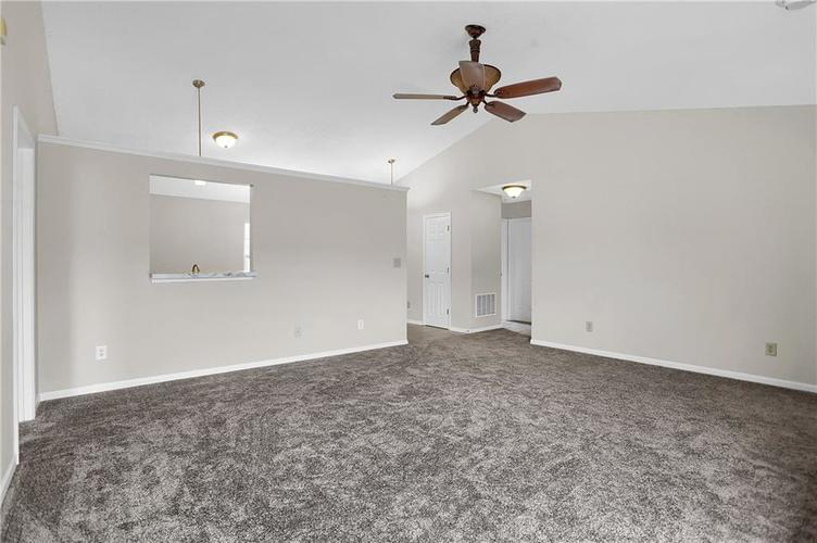 7319 Jackie Court Indianapolis, IN 46221 | MLS 21662385 | photo 7