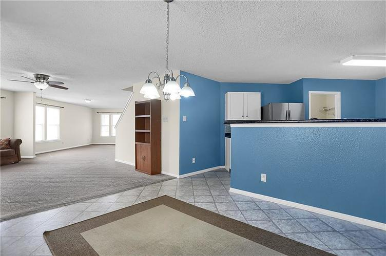 6744 Graybrook Drive Indianapolis, IN 46237 | MLS 21662445 | photo 12