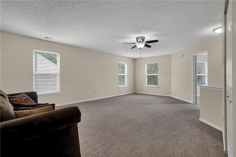 6744 Graybrook Drive Indianapolis, IN 46237 | MLS 21662445 | photo 17