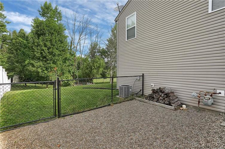 6744 Graybrook Drive Indianapolis, IN 46237 | MLS 21662445 | photo 26
