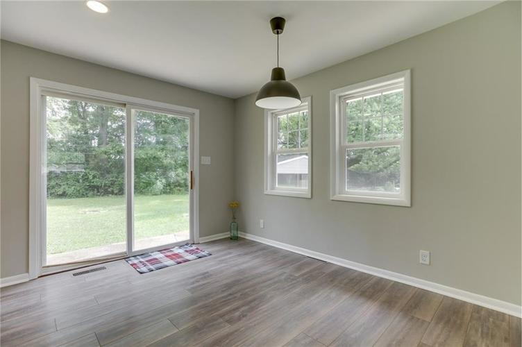 1847 Newhaven Drive Indianapolis, IN 46231 | MLS 21662467 | photo 12