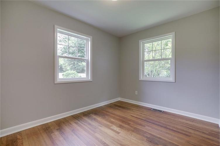 1847 Newhaven Drive Indianapolis, IN 46231 | MLS 21662467 | photo 28