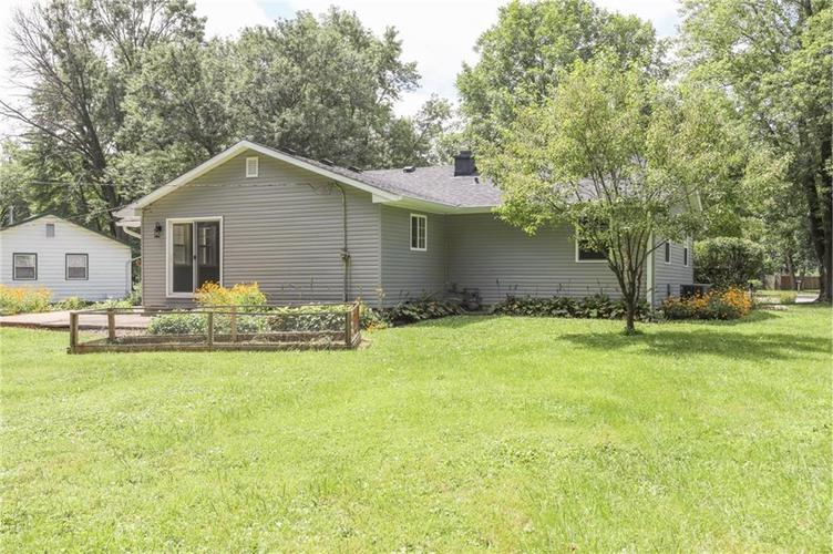 1847 Newhaven Drive Indianapolis, IN 46231 | MLS 21662467 | photo 31