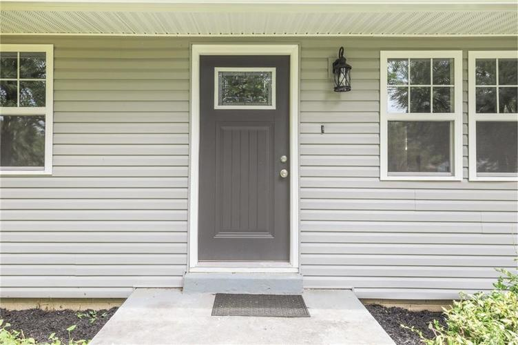 1847 Newhaven Drive Indianapolis, IN 46231 | MLS 21662467 | photo 6