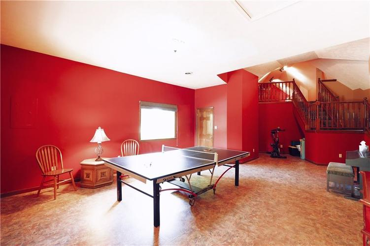 12695 E 65TH Street Indianapolis, IN 46236 | MLS 21662470 | photo 12