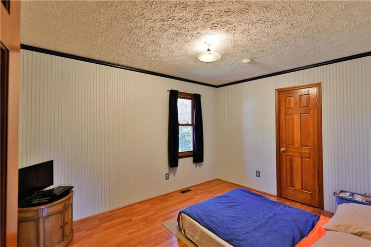 12695 E 65TH Street Indianapolis, IN 46236 | MLS 21662470 | photo 19
