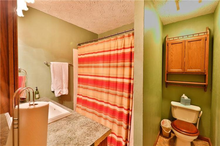 12695 E 65TH Street Indianapolis, IN 46236 | MLS 21662470 | photo 20