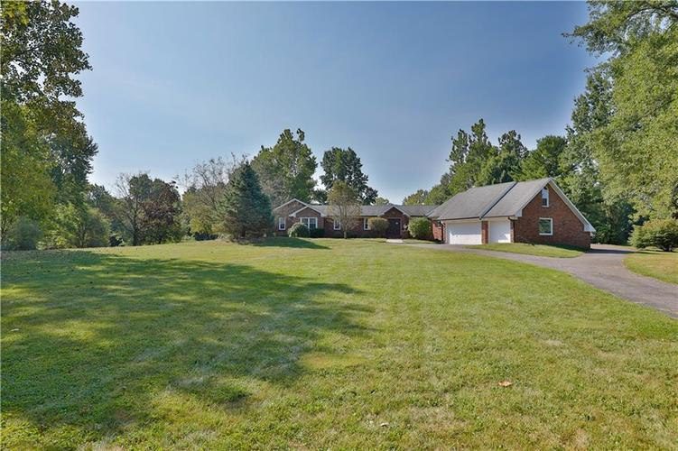 12695 E 65TH Street Indianapolis, IN 46236 | MLS 21662470 | photo 7
