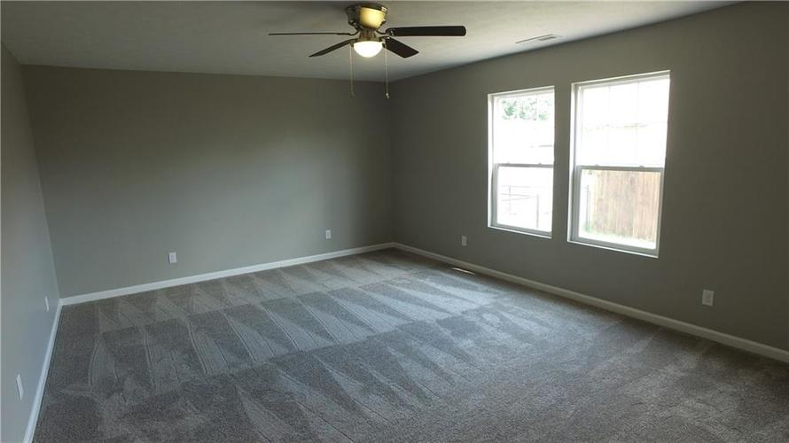 5307 Rocky Mountain Drive Indianapolis, IN 46237 | MLS 21662500 | photo 10