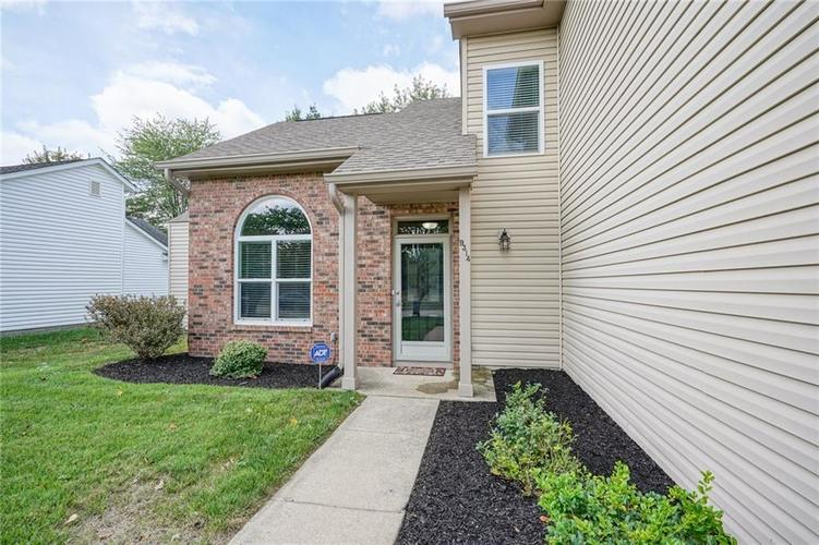9314 Champton Drive Indianapolis, IN 46256 | MLS 21662501 | photo 4