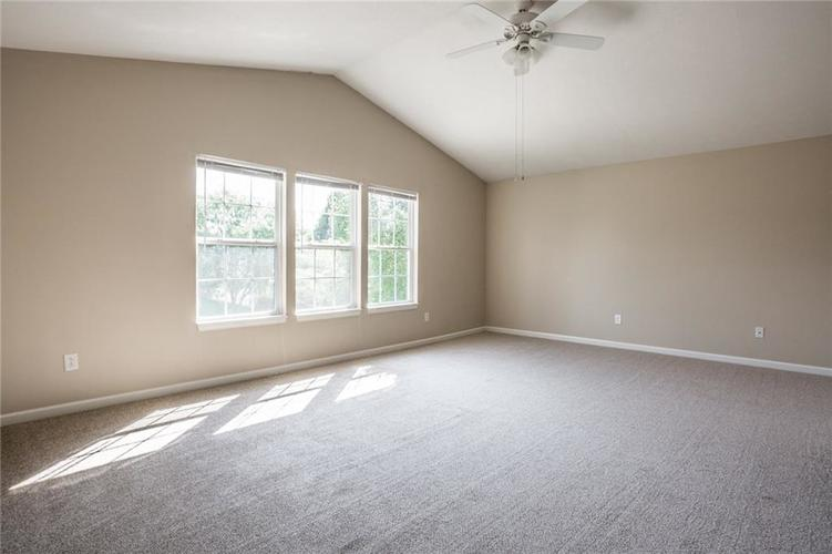 12353 Deerview Drive Noblesville, IN 46060 | MLS 21662521 | photo 25