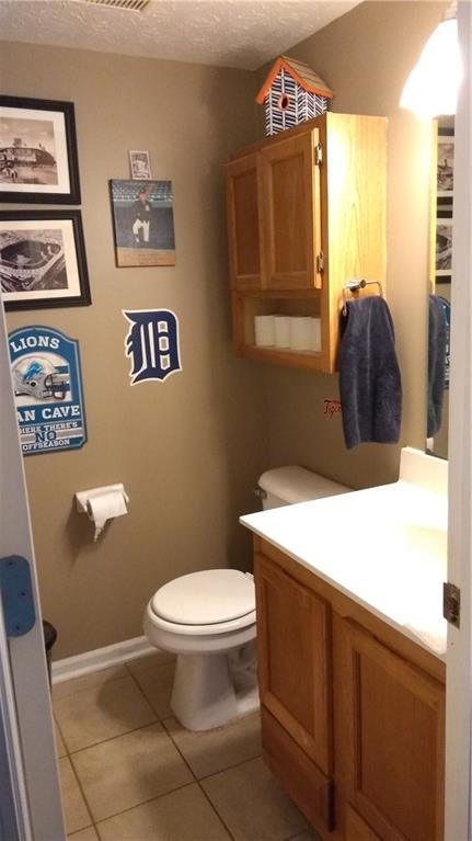 6537 BOWER Drive Indianapolis, IN 46241 | MLS 21662528 | photo 14