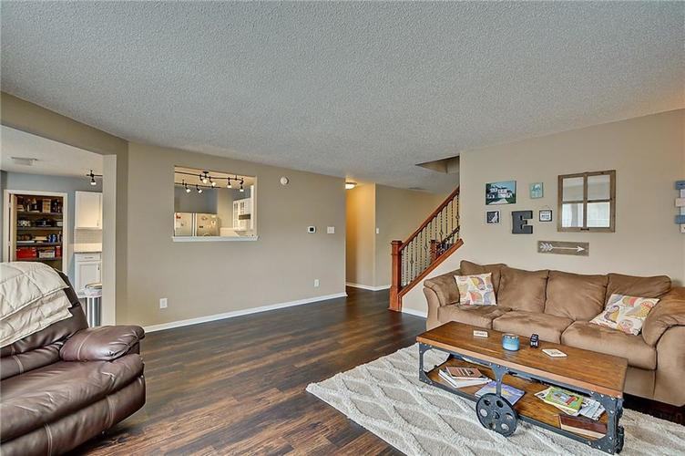 5545 Noble Drive Indianapolis, IN 46234 | MLS 21662554 | photo 16