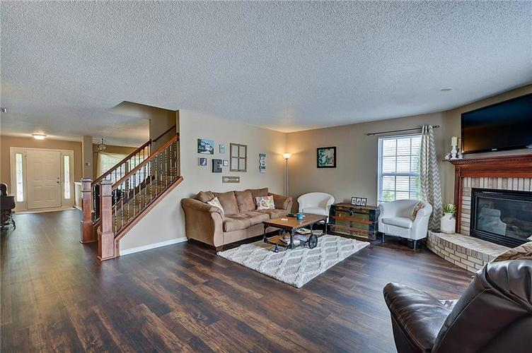 5545 Noble Drive Indianapolis, IN 46234 | MLS 21662554 | photo 17