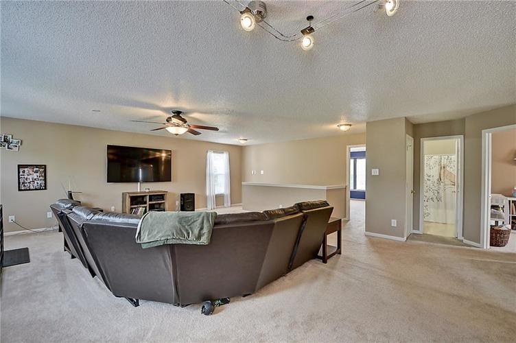 5545 Noble Drive Indianapolis, IN 46234 | MLS 21662554 | photo 21