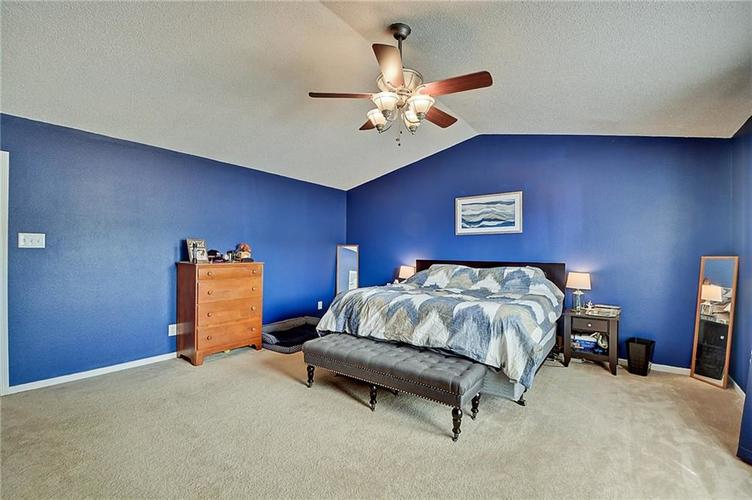 5545 Noble Drive Indianapolis, IN 46234 | MLS 21662554 | photo 25