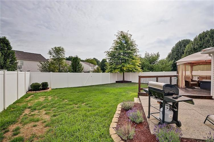 5545 Noble Drive Indianapolis, IN 46234 | MLS 21662554 | photo 33