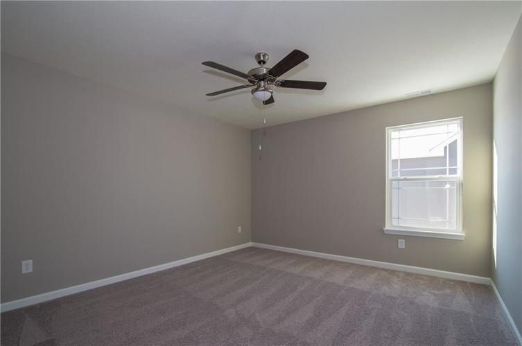 7131 Birch Leaf Drive Indianapolis, IN 46259 | MLS 21662556 | photo 22