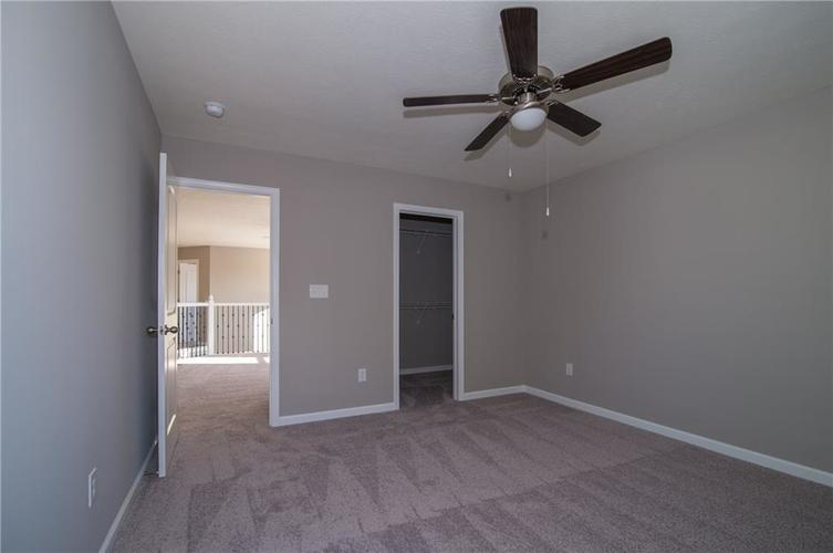 7131 Birch Leaf Drive Indianapolis, IN 46259 | MLS 21662556 | photo 23