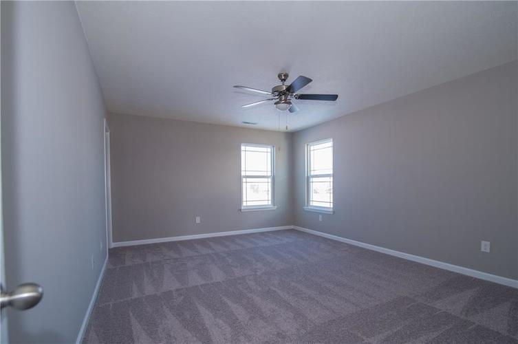 7131 Birch Leaf Drive Indianapolis, IN 46259 | MLS 21662556 | photo 25