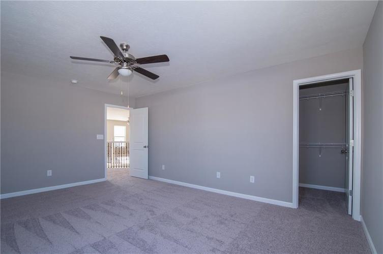 7131 Birch Leaf Drive Indianapolis, IN 46259 | MLS 21662556 | photo 26